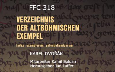 FFC 318