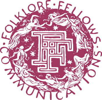 Folklore Fellows