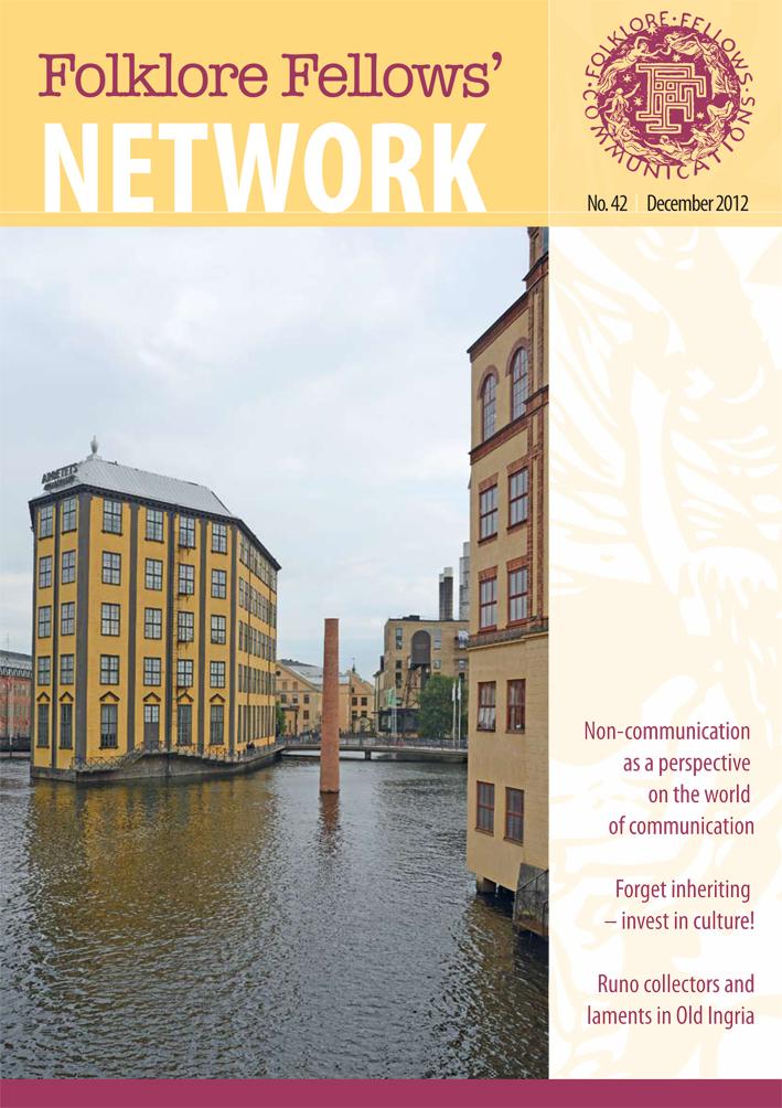 FF Network 42