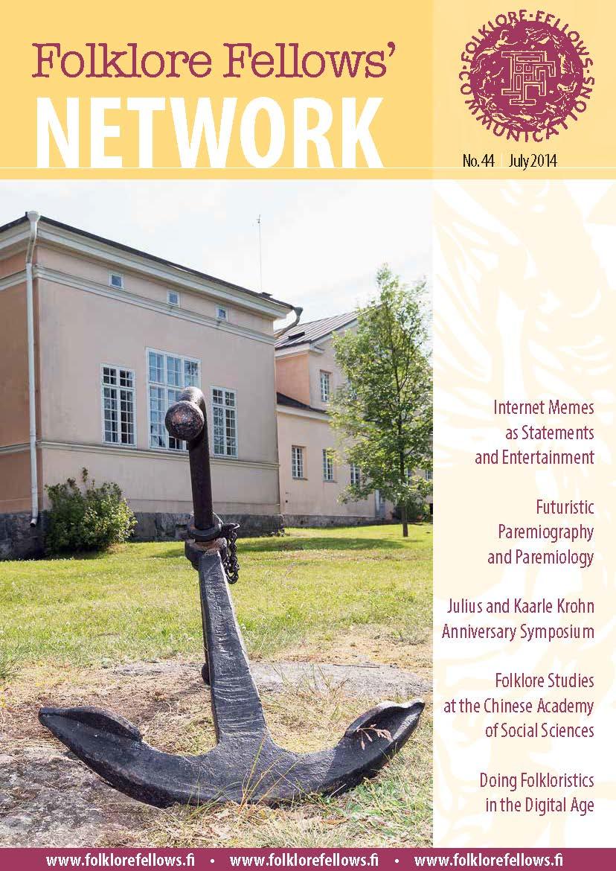 FF Network 44