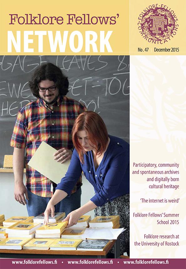 FF Network 47